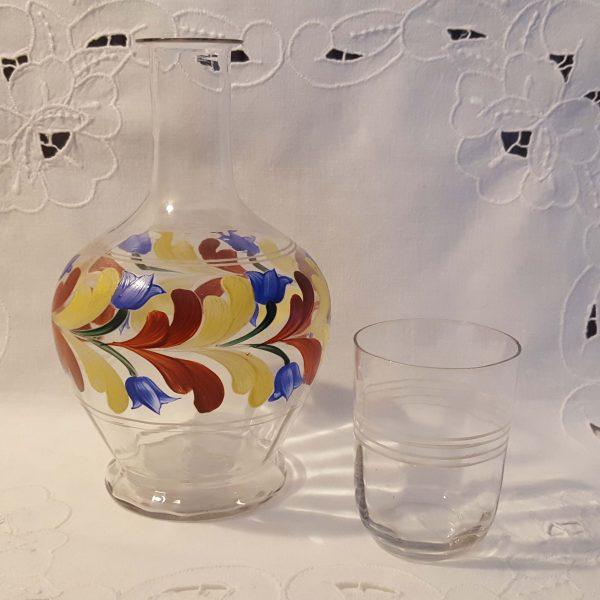 karaff-med-glas-1