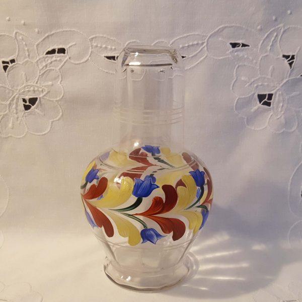 karaff-med-glas-2