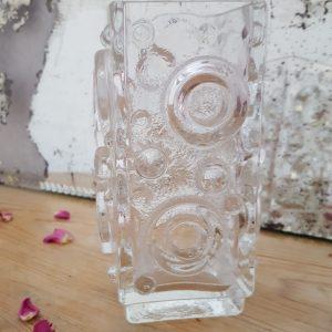 Smålandshyttan Glasbruk