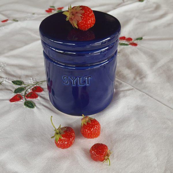 syltburk-i-porslin-1