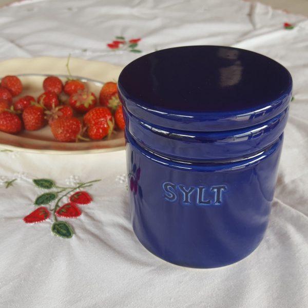 syltburk-i-porslin-2