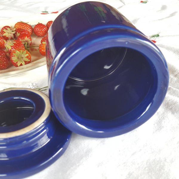 syltburk-i-porslin-6