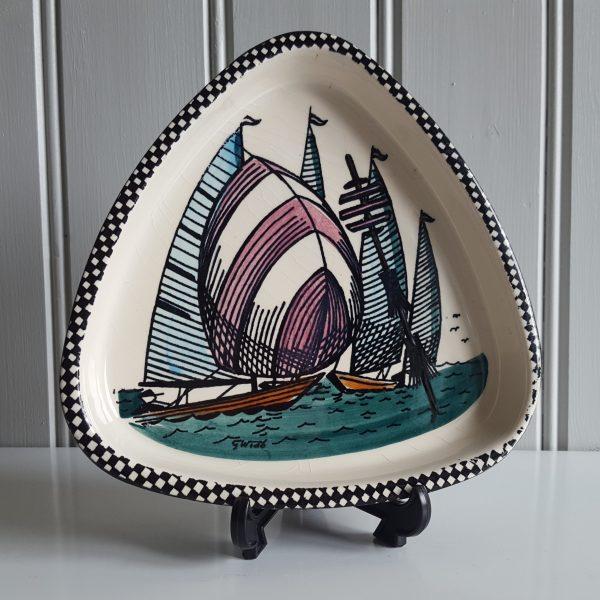 fat-deco-hälsingborg-sweden-segelbåtar-1