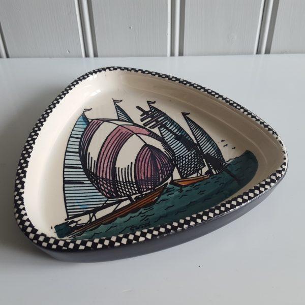fat-deco-hälsingborg-sweden-segelbåtar-2