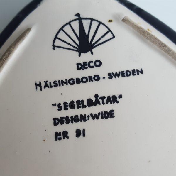 fat-deco-hälsingborg-sweden-segelbåtar-5