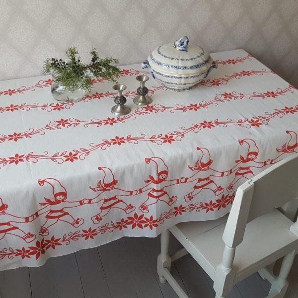 gammal-julduk-bordsduk-1