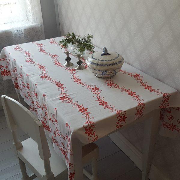 gammal-julduk-bordsduk-6