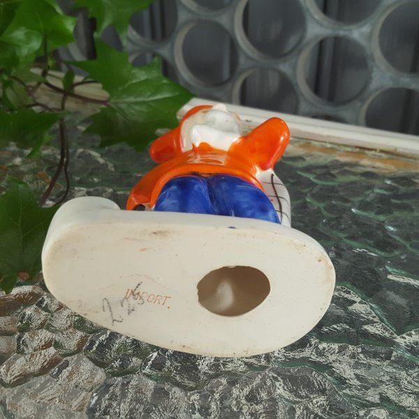 gammal-tomte-med-ljushållare-import-6