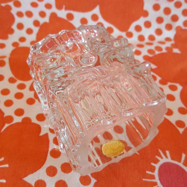 sklo-union-ljusstake-rosice-10