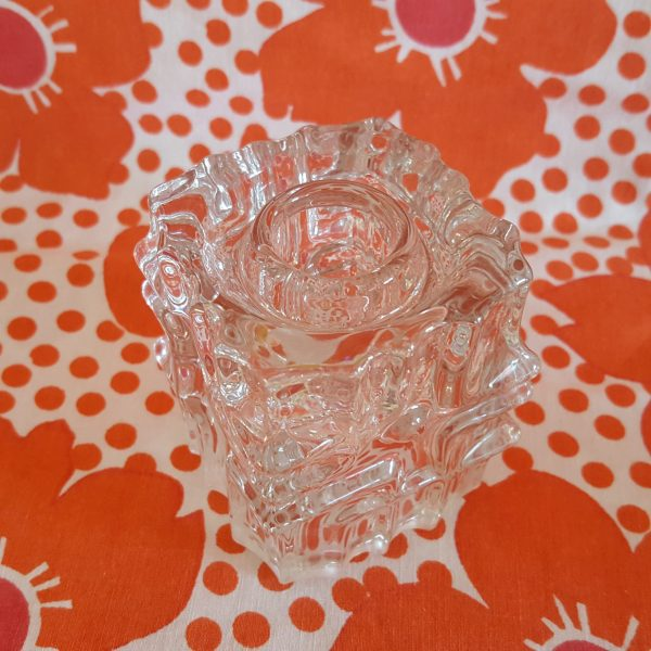 sklo-union-ljusstake-rosice-5