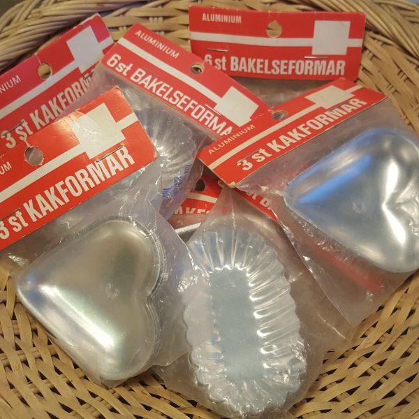kakformar-hjärtform-3-pack-3