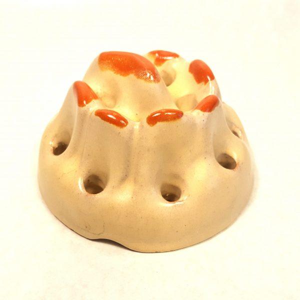 blomhållare-i-keramik-upsala-ekeby-2