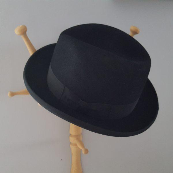 herrhatt-vintage-svart-homborg-modell-2