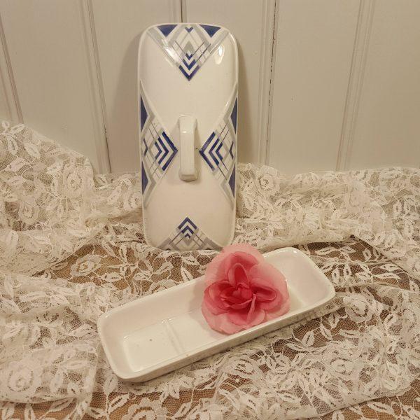 porslinsask-för-kammar-vintage-2
