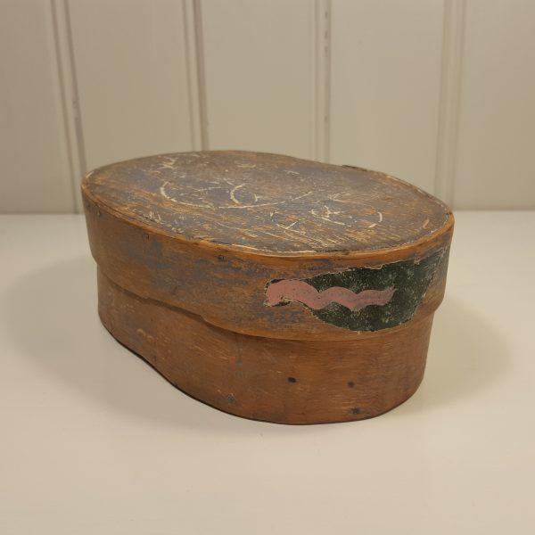svepask-allmoge-blomdekor-1800-tal-3