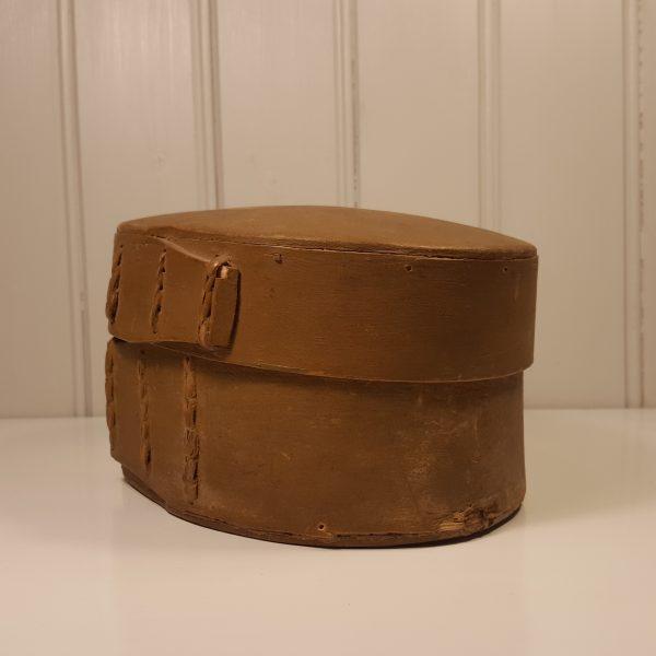 svepask-allmoge-brun-sekelskifte-2
