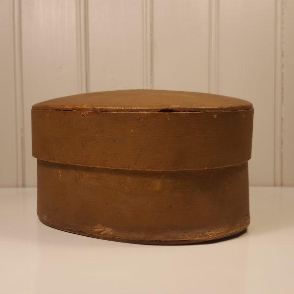 svepask-allmoge-brun-sekelskifte-3