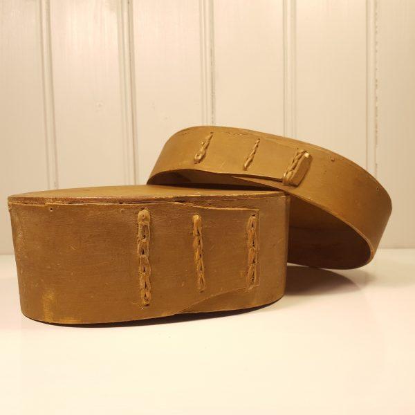 svepask-allmoge-brun-sekelskifte-4