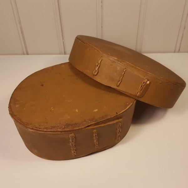 svepask-allmoge-brun-sekelskifte-5