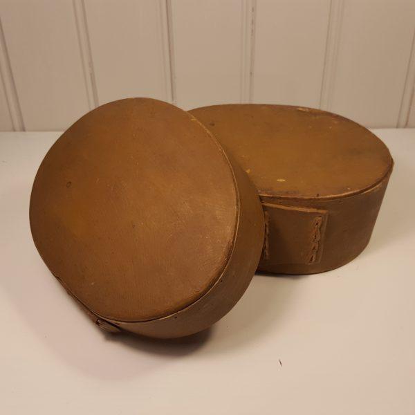 svepask-allmoge-brun-sekelskifte-6