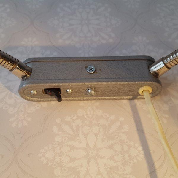 vägglampa-vintage-industri-två-armad-4