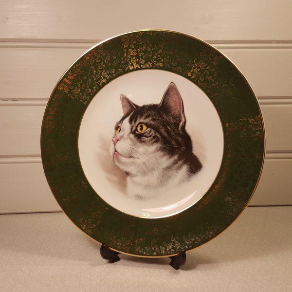 väggtallrik-katt-vintage-wood-&-sons-2
