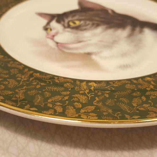 väggtallrik-katt-vintage-wood-&-sons-7