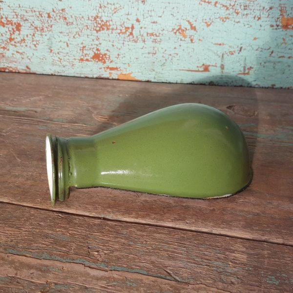 fabrikslampskärm-till-vägg-skrivbordslampa-emaljerad-vintage-2