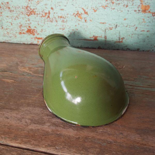 fabrikslampskärm-till-vägg-skrivbordslampa-emaljerad-vintage-5