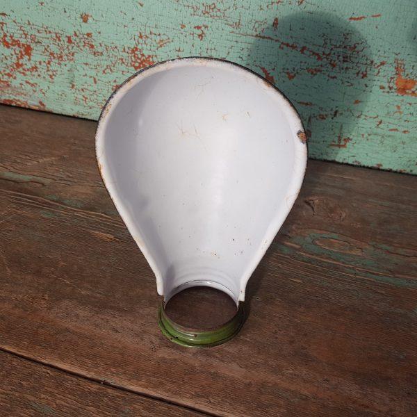 fabrikslampskärm-till-vägg-skrivbordslampa-emaljerad-vintage-6