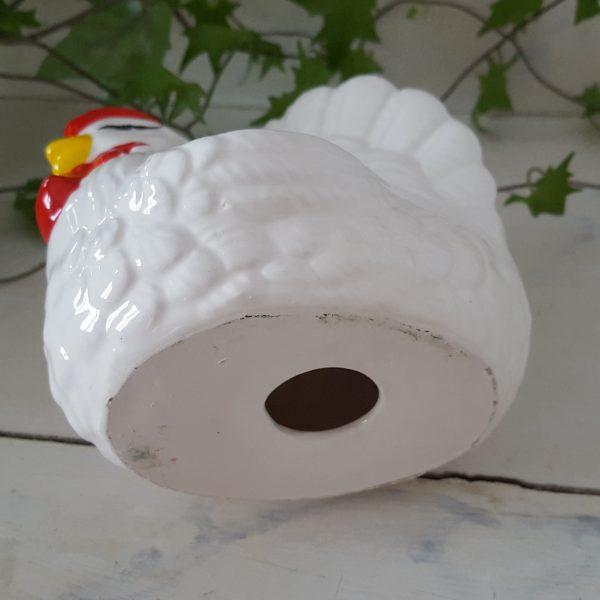påskhöna-salt-peppar-kar-servetthållare-6