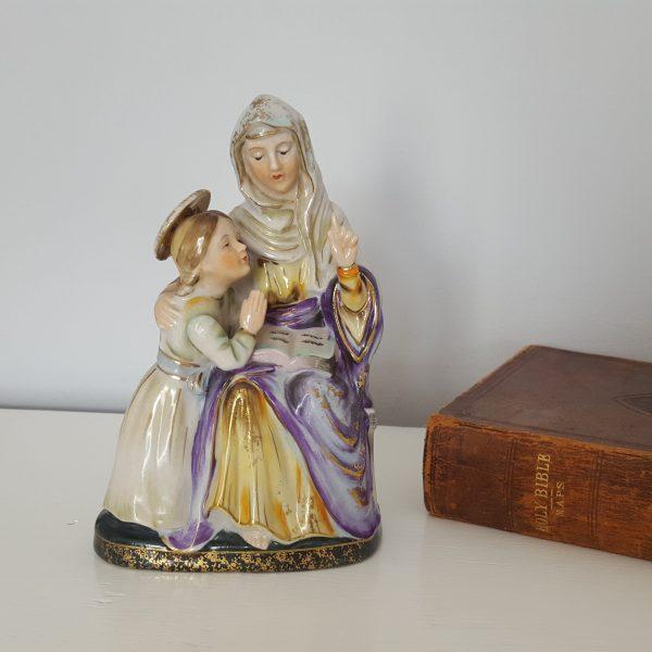 figurin-santa-anna-och-junfru-maria-som-barn-vintage-1