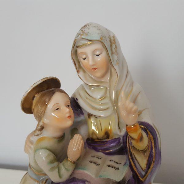 figurin-santa-anna-och-junfru-maria-som-barn-vintage-5