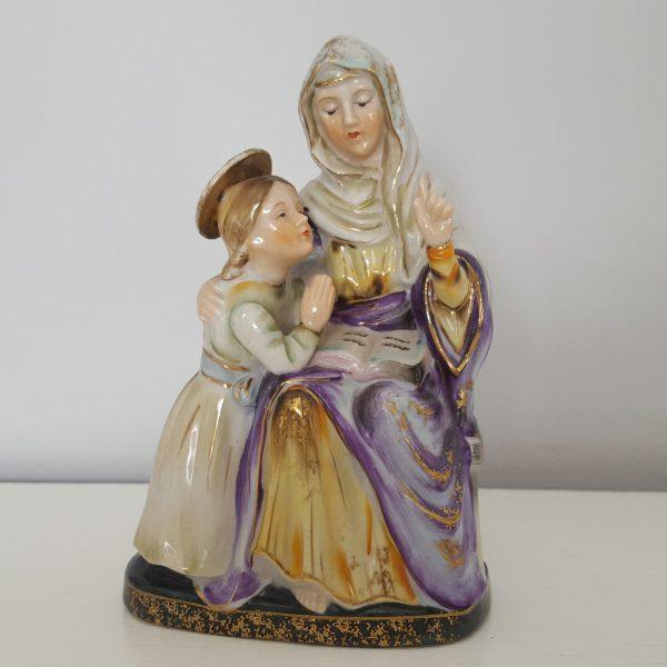 figurin-santa-anna-och-junfru-maria-som-barn-vintage-6