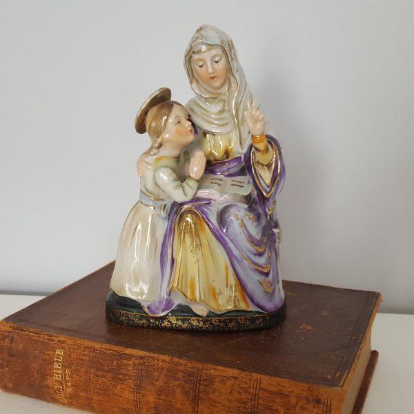 figurin-santa-anna-och-junfru-maria-som-barn-vintage-8