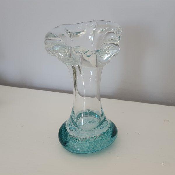 hundbensvas-rosvas-glasvas-handblåst-2