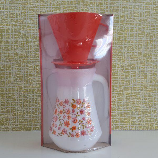 arcopal-france-kaffekanna-scania-mjölkglas-1