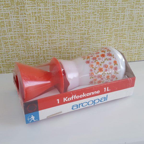 arcopal-france-kaffekanna-scania-mjölkglas-4