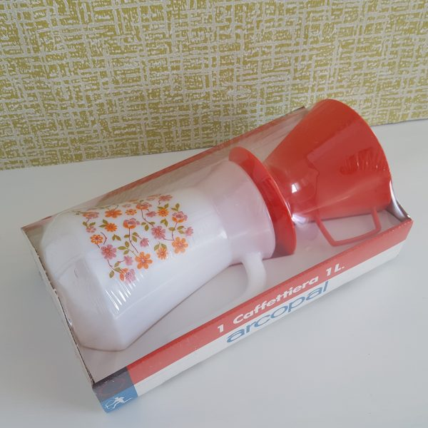 arcopal-france-kaffekanna-scania-mjölkglas-6