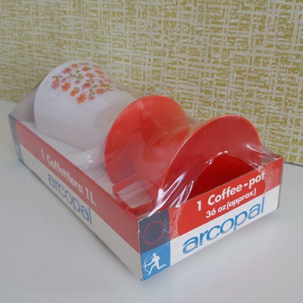 arcopal-france-kaffekanna-scania-mjölkglas-7