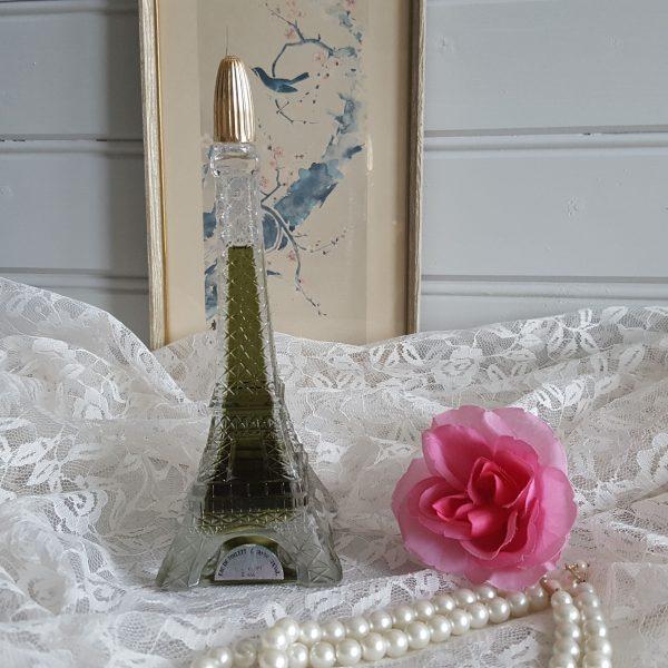 eiffeltornet-les-parfums-lauriane-de-paris-vintage-1