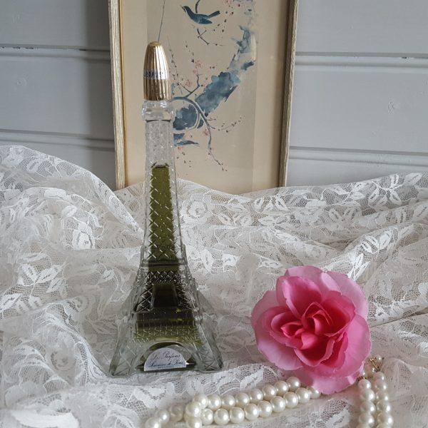 eiffeltornet-les-parfums-lauriane-de-paris-vintage-6