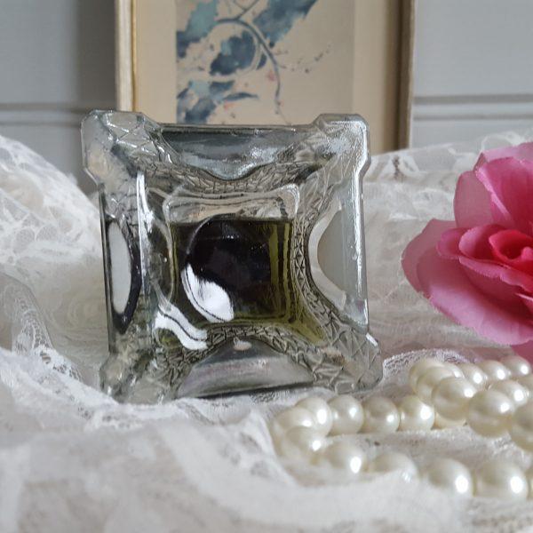 eiffeltornet-les-parfums-lauriane-de-paris-vintage-7