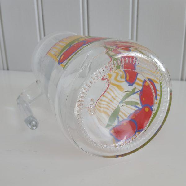 saftkanna-två-glas-körsbär-cerve-70-talet-5
