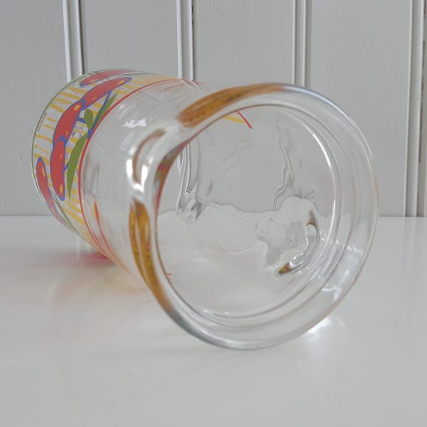 saftkanna-två-glas-körsbär-cerve-70-talet-6