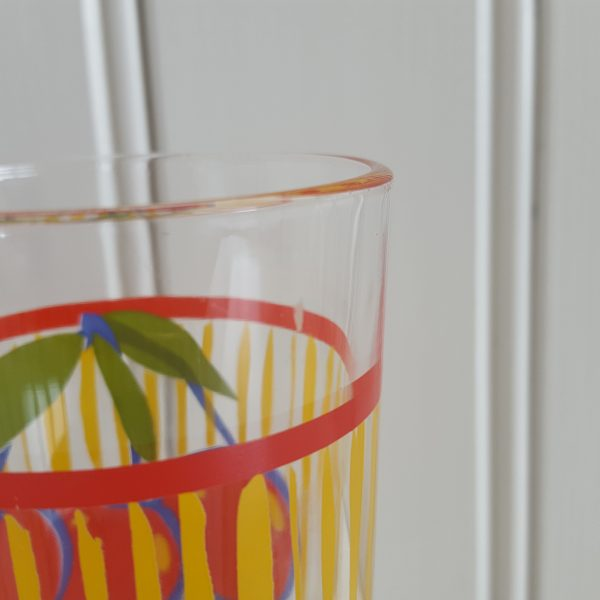 saftkanna-två-glas-körsbär-cerve-70-talet-9