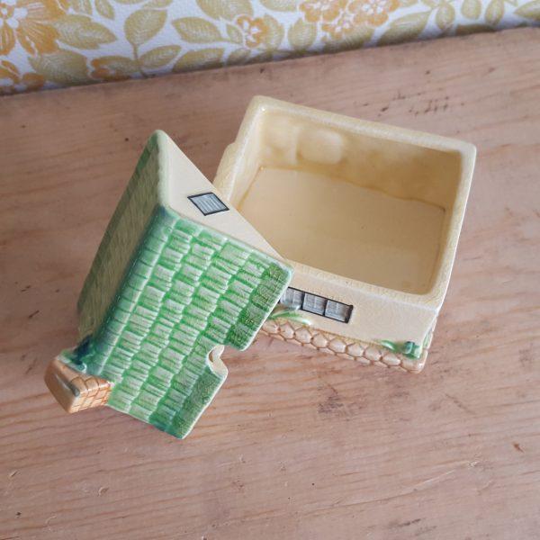 honungsburk-i-porslin-import-vintage-4