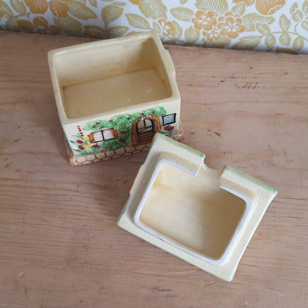 honungsburk-i-porslin-import-vintage-5