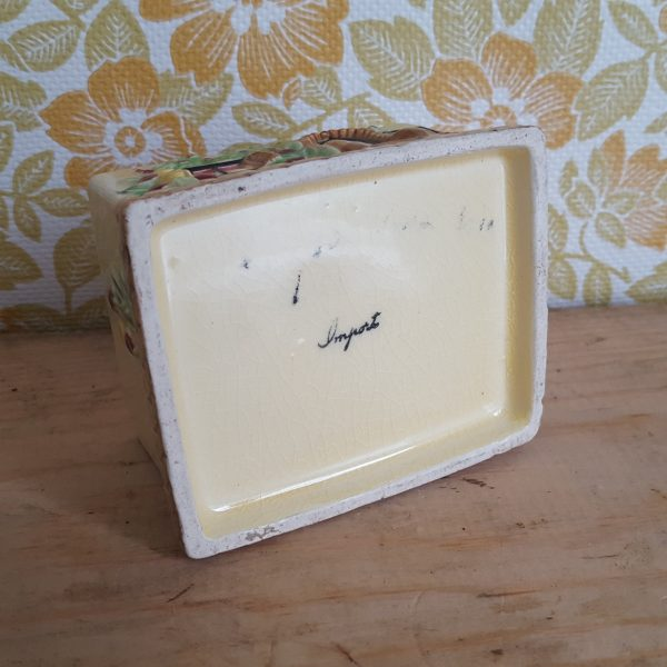 honungsburk-i-porslin-import-vintage-6