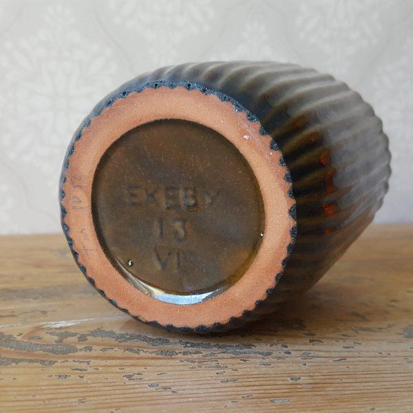 lockask-tobaksburk-ekeby-vicke-lindstrand-6